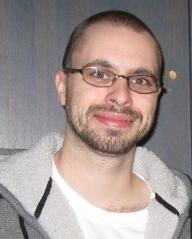 Gabriel Roy-Lortie